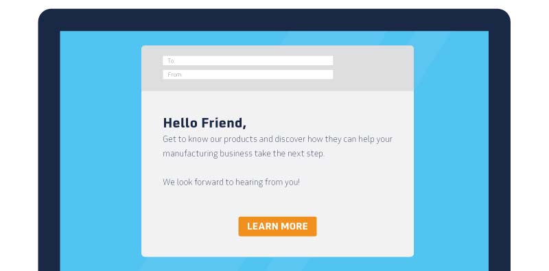 Personalized Experiences Increase Conversions