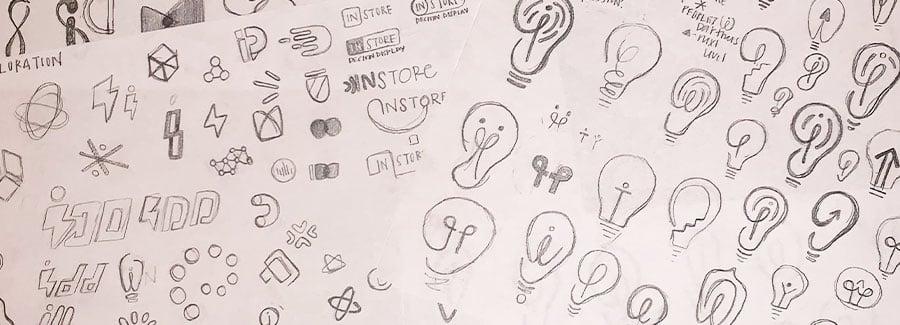 IDD Brainstorming