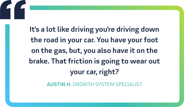 Content_Quote_CarFriction-Austin