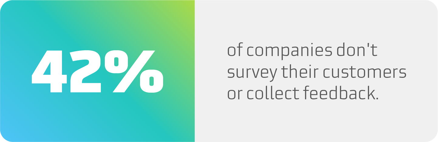 Contrest_SelfService_SurveyStat