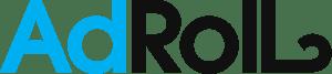 Logo_AdRoll