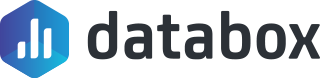 Logo_Databox