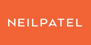 Logo_NeilPatel