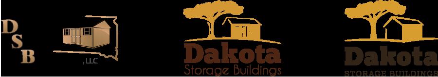 Content_DakotaLogoEvolution