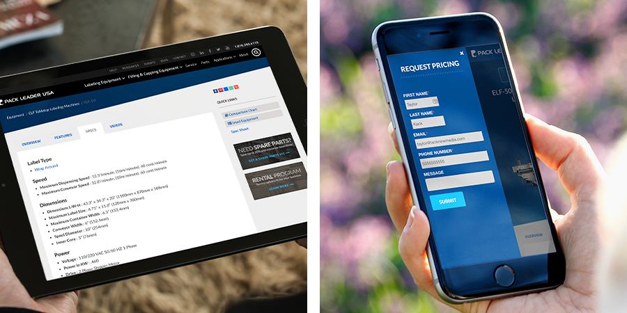 Content_PackLeaderUSA-MultiScreens2