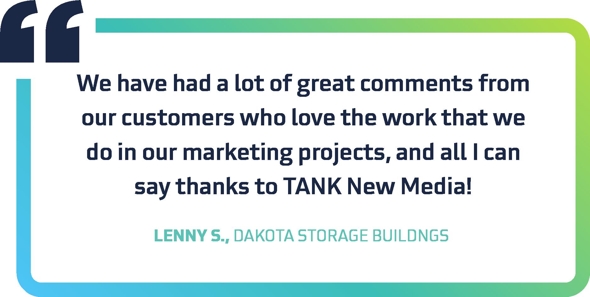 Content_DakotaStorageBuildings_MarketingQuote