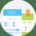 Content_DesignAnalysis