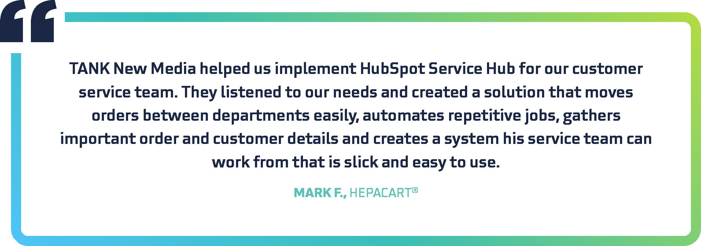 Content_HEPACART-Quote