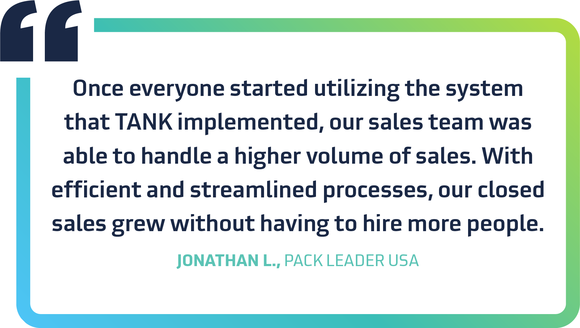 Content_PackLeaderUSA-SalesQuote