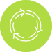 Icon__StrategicPlanning