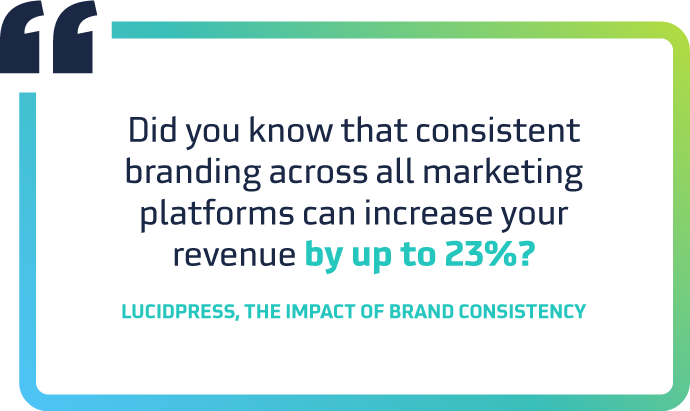ProjectInitiative_Branding_BrandingIncreasesRevenue23Percent