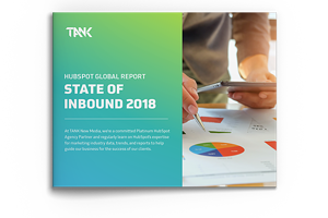Content_2018StateOfInbound