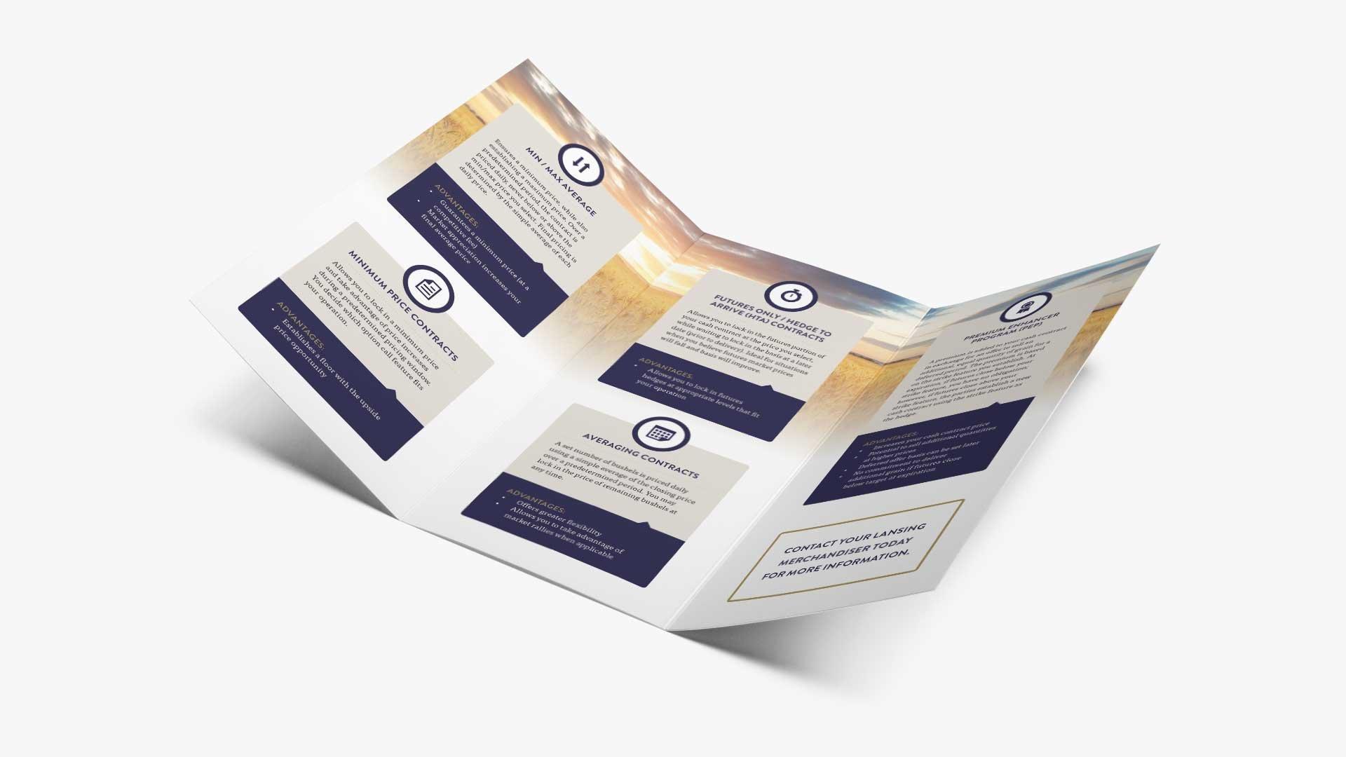 TANK_Agribusiness_Lansing-Trade-Group-Brochure-Open