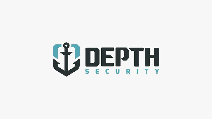 TANK_B2B-Services_Depth-Logo.jpg
