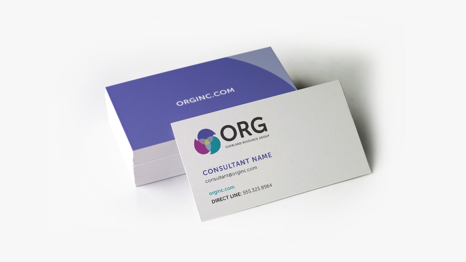 TANK_B2B-Services_ORG-Business-Cards