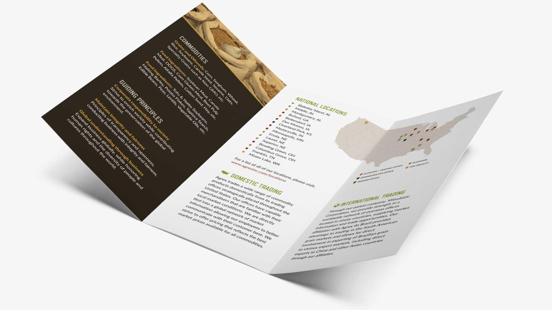 TANK_Featured-Work_Agrex-Brochure-Open