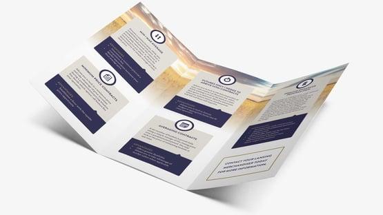 TANK_Featured-Work_Lansing-Trade-Group-Brochure-Open.jpg