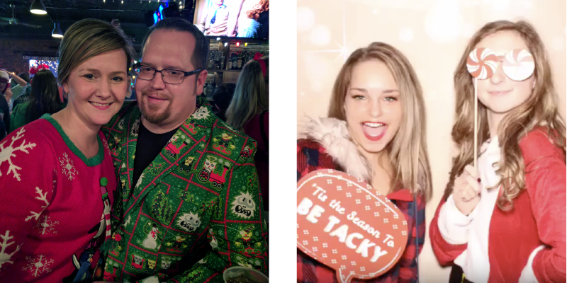 2018KCUglyChristmasSweaterParty_Content-01