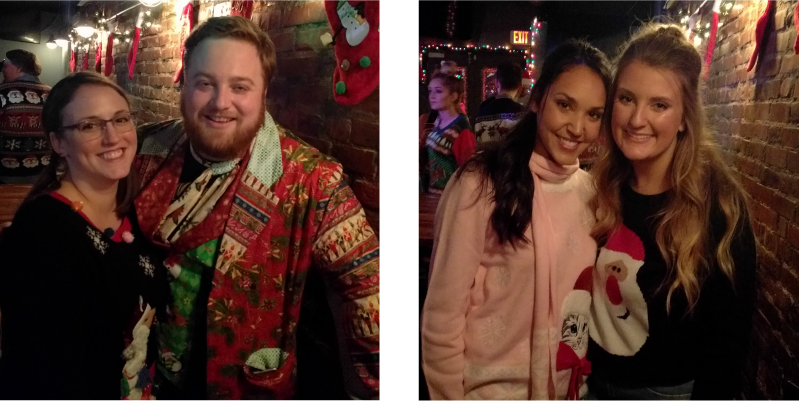 2018KCUglyChristmasSweaterParty_Content-02