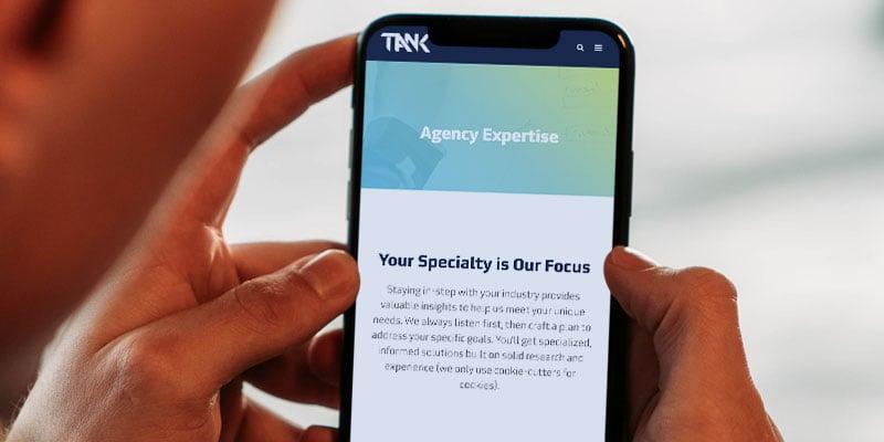 TNM_Blog_MobileFriendlyPage