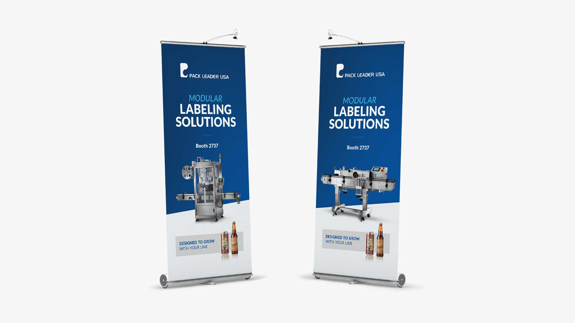TANK_Manufacturing_Pack-Leader-USA-Tradeshow-Banners