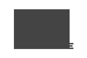 Client_Logo_JNDR.png
