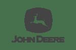 Client Logo - John Deere