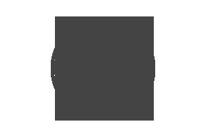 Client_Logo_KCIF.png