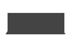 Client_Logo_PCI.png