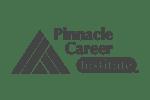Client Logo - Pinnacle Career Institute