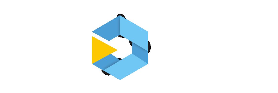 TANK_Testimonial_One-Video-Logo