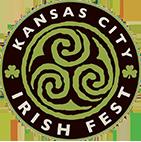 irish-fest-logo