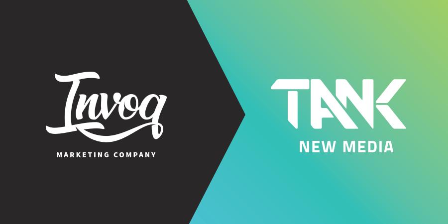 TANK-INVOQ-MERGE