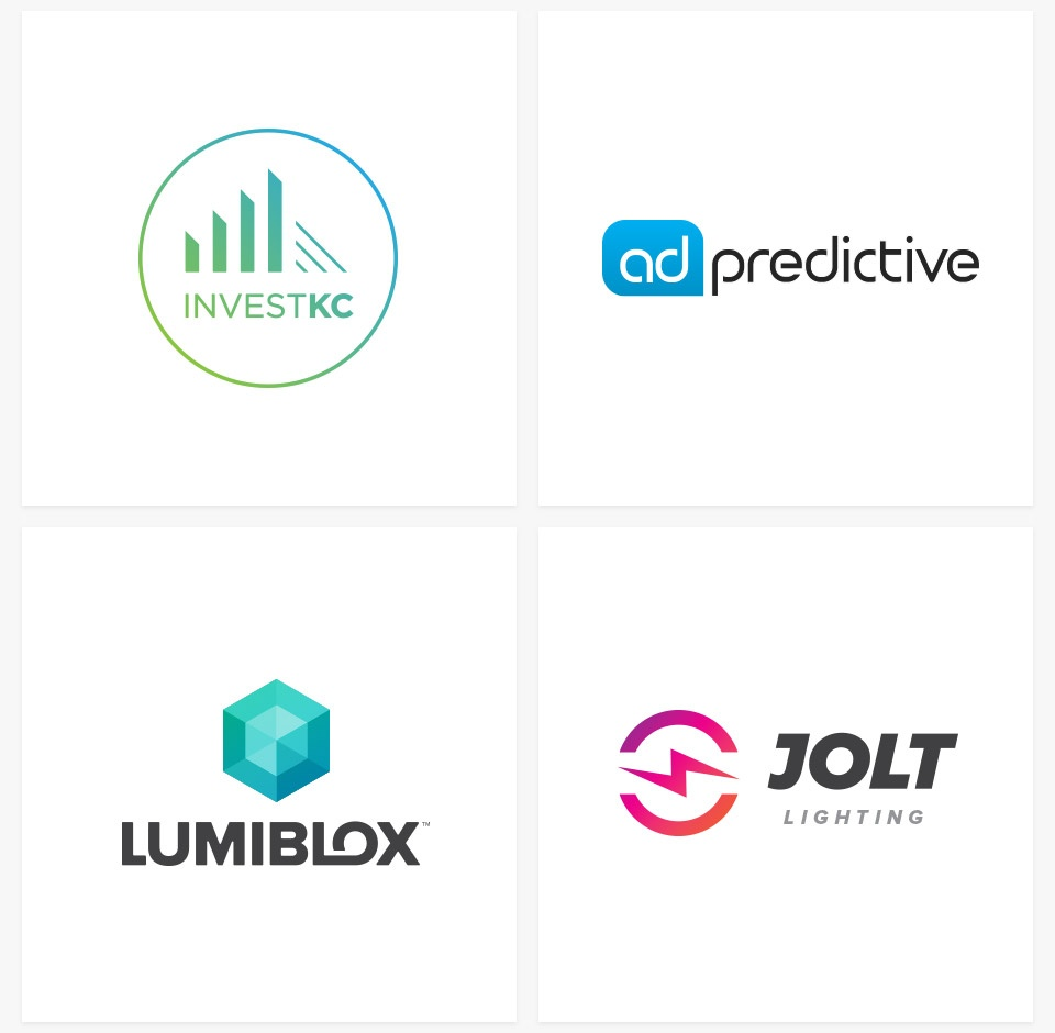 Logo Design for Startups and New Products