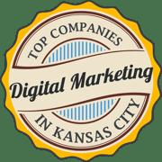 Top-Digital Marketing-Agency-In-Kansas-City_Inbound-Marketing-Agency