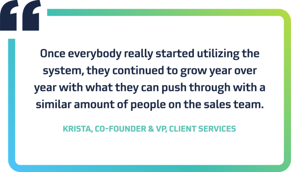 ClientSuccesStory_PackLeaderUSA_KristaQuote