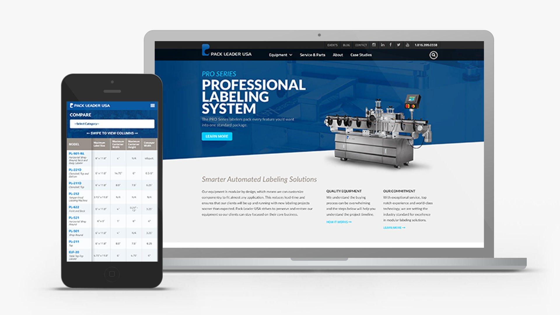 TANK_Manufacturing_Pack-Leader-USA
