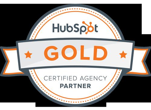 Top HubSpot Agency Partner in Kansas City