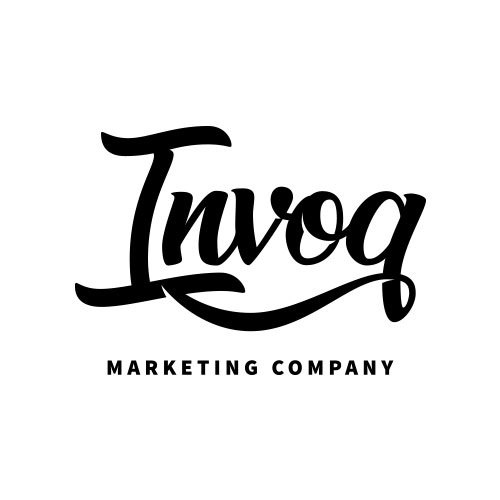 Invoq Marketing Company