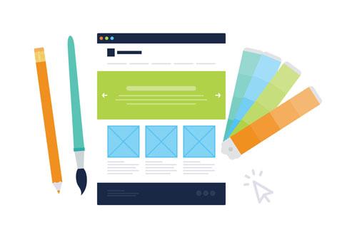 Home_Module__WebsitesBranding